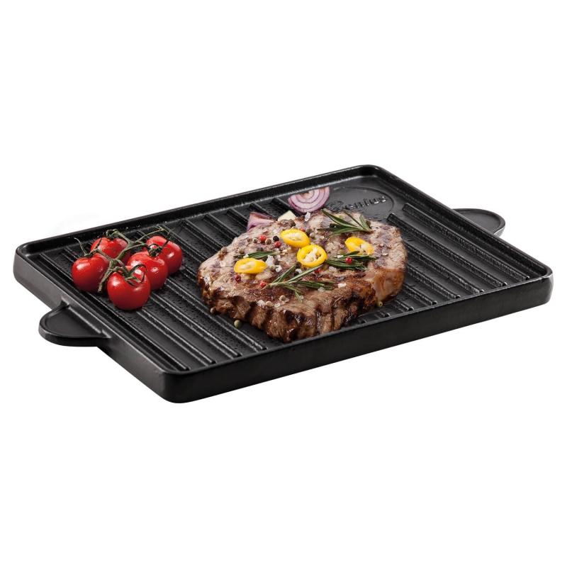 BBQ | Grill-Platte