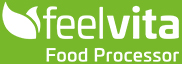 Feelvita Logo