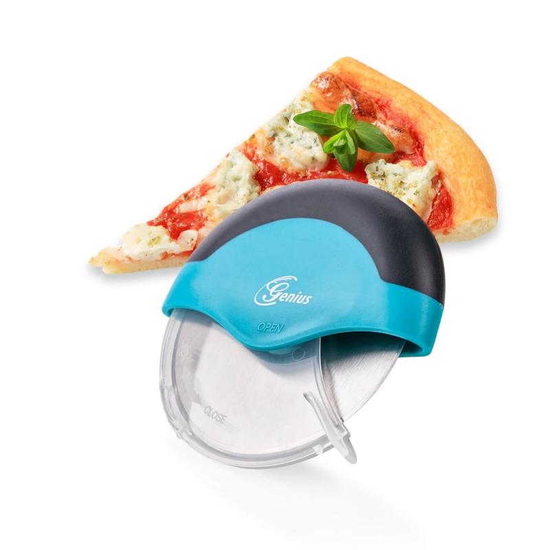 Pizzaschneider