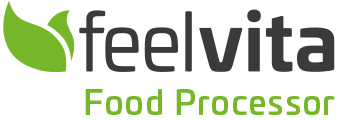 Feelvita Food Prozessor