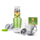 Feelvita Nutri Mixer, Set 11tlg.
