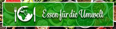 Mobile Deutsche Obstsorten und regionales Gütesiegel