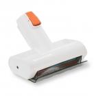Invictus X7 | Motorisierte Mini-Elektrobürste